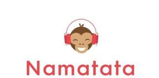 namatata avis test application meditation