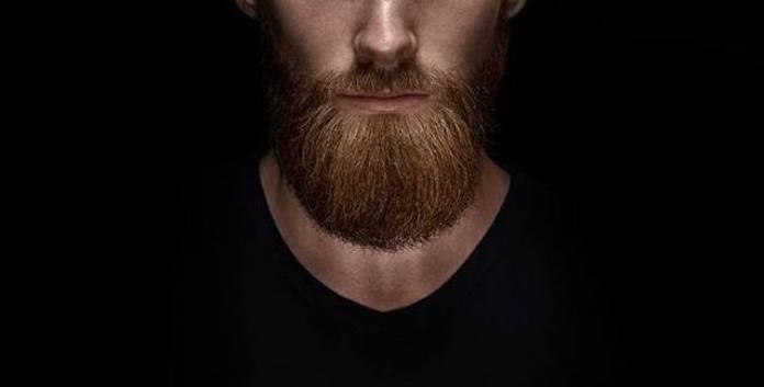 pellicules-barbe-debarasser-baume-barbe