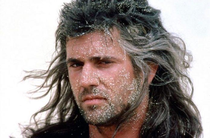 pellicules-barbe-enlever--