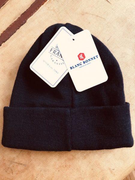 pochette surprise voila test avis bonnet