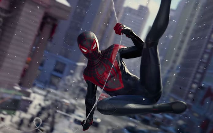 spiderman-miles-morales-ps5