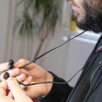 test beats flex avis ecouteur blog
