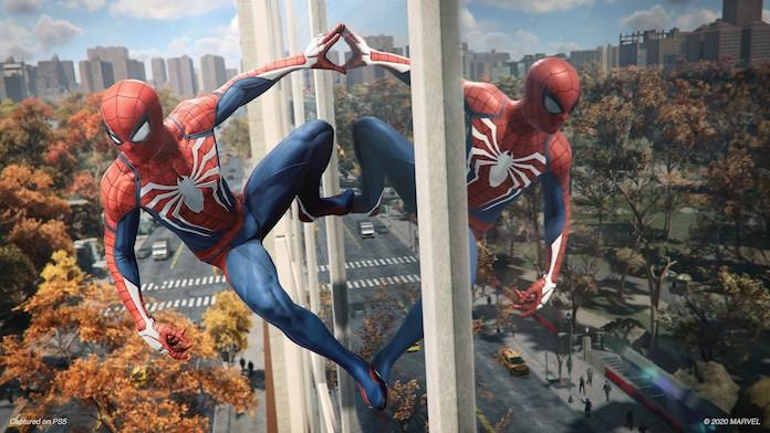 test-ps5-spider-man