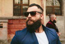 Barbe-et-Lunettes-comment-faire-le-bon-choix-de-monture-