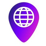 World Net Work site app rencontre entrepreneur france