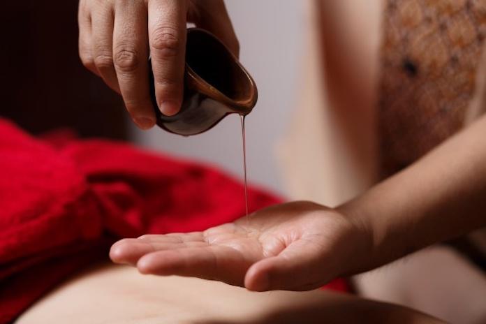 avoir-mains-douces-huile-naturelle