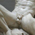 comment-avoir-belles-testicules-blanchiment