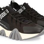 coups-de-coeur-mode-homme-versace-sneakers