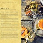 gastronogeek meilleur livre recette cuisine film serie