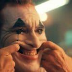 image 4k top demo joker