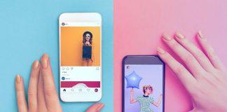 instagram astuce pour ameliorer compte