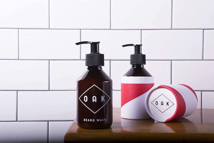 meilleur-shampoing-barbe-oak