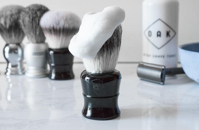 meilleurs-savons-a-barbe-blaireaux-rasage