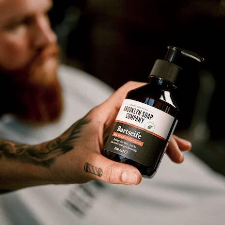 meilleurs-shampoings-barbe-brooklyn-soap-company