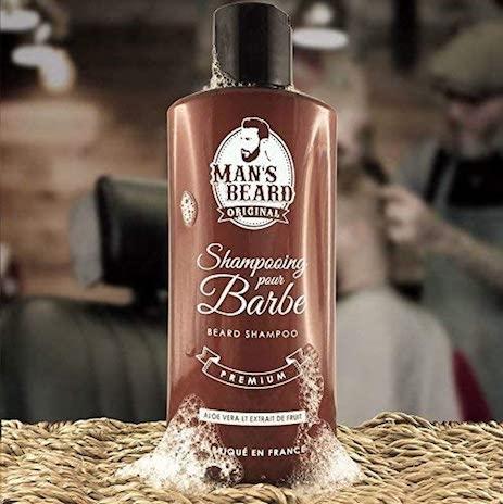 meilleurs-shampoings-barbe-man's-beard
