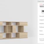 meuble tylko avis creation choix test
