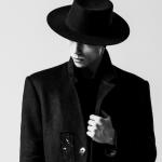 minimaliste 2021 tendance mode homme luxe