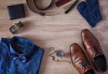 mode tendance 2021 homme couleurs coupe luxe francais