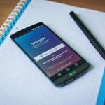 plus d abonnes sur instagram