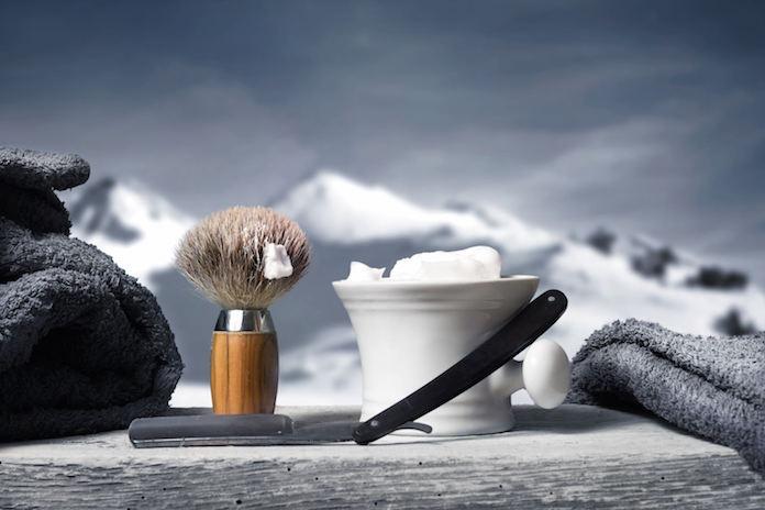 savon-a-barbe-notre-selction-des-meilleurs