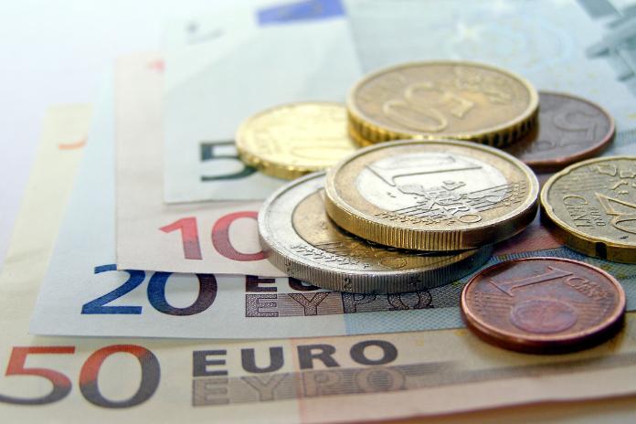 se lancer objectif financier epargne investissement
