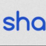 shapr application mobile rencontre pro start up reseau professionnel