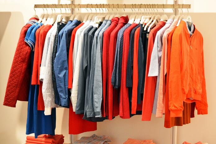 tendance mode homme 2021 couleurs pastels