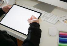 Apprendre dessin digital numerique