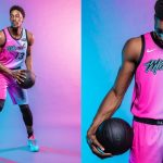 top-10-plus-beau-maillots-miami-heat-city-edition