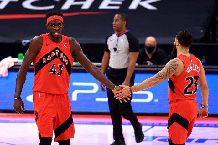top-10-plus-beau-maillots-nba-raptors-city-edition