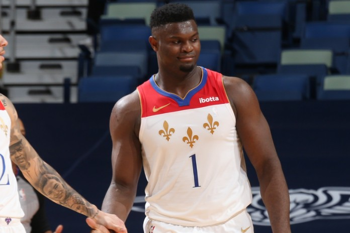 top-10-plus-beau-maillots-nba-pelicans-city-edition