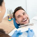 blanchiment dentaire institut avis temoignage