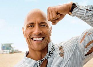 comment avoir dent blanche homme blanchiment dentaire