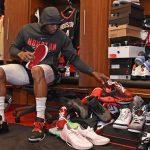 comment-choisir-ses-chaussures-de-basketball
