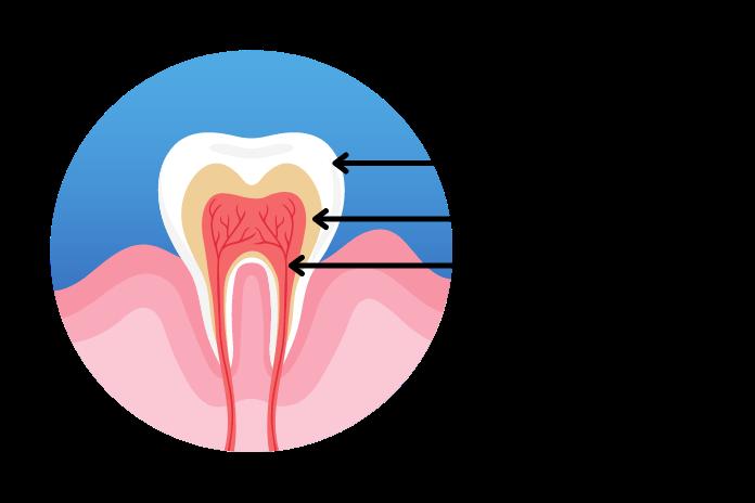 Comment avoir les dents blanches astuces conseils