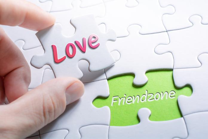 sortir de la friendzone etre en couple amoureux amie