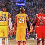 meilleurs-livres-basket-top-8