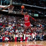 meilleurs-livres-basket-top-8-michael-jordan