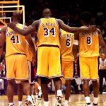 meilleurs-livres-basket-top-8-shaquille-oneal