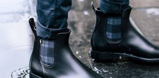 montlimart test boots
