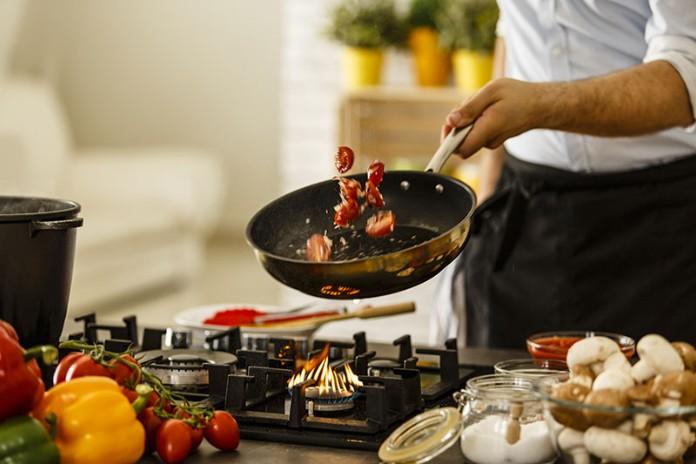 passer-bon-couvre-feu-nos-idees-cuisine