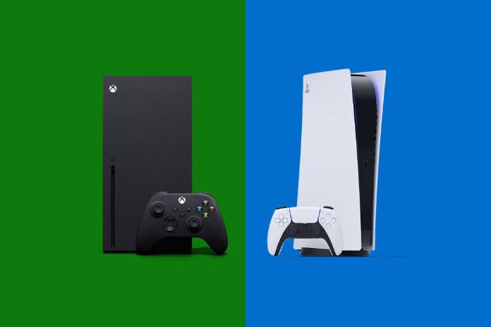 passer-bon-couvre-feu-nos-ides-jeux-videos-consoles