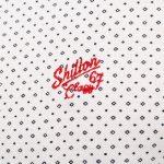 polo-a-motifs–shilton