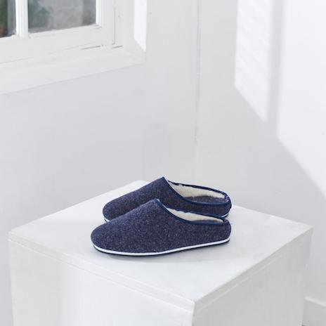 produits-coups-de-coeur-slip-francais-t-shirt-jeannot-marine