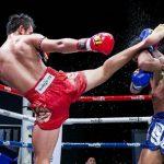 quel-equipement-choisir-commencer-boxe-thai