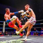 quel-equipement-choisir-commencer-boxe-thai-bande-cheville