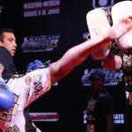 quel-equipement-choisir-commencer-boxe-thai-pao