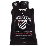 shilton-pack-2-t-shirt