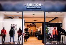 shilton-sportswear-chic