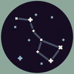 signe zodiaque mode